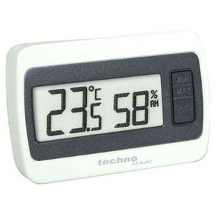 TechnoLine WS 7005 - Thermometer-Hygrometer - Bild 1