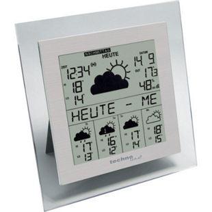 TechnoLine WD 9245 - WetterDirekt Station - Bild 1