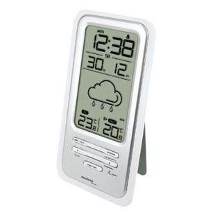 TechnoLine WS 6720 - Wetterstation - Bild 1