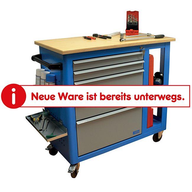 Güde GWB 05 Werkstatt- & Werkbankwagen - Bild 1
