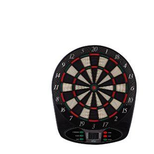 "Solex Electronic Dart ""Classic"" 8 Player - Bild 1"