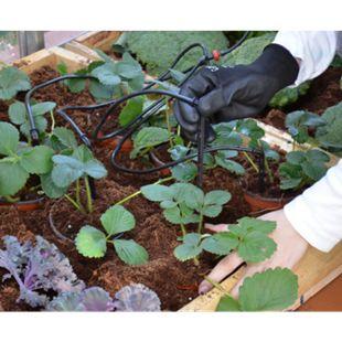 Tepro Bewässerungs Set - Bild 1