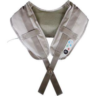 Medi-Luxx Rückenmassagegerät - Bild 1
