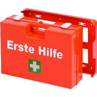 BRB Erste-Hilfe-Koffer - Bild 1