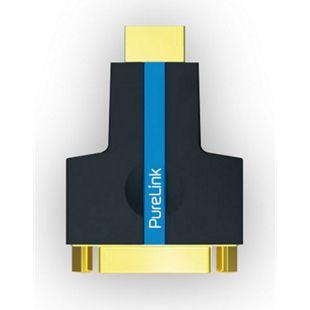 PureLink CS020 HDMI/DVI Adapter - Bild 1