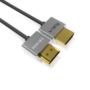 PureLink PS1500-005 SuperThin High Speed HDMI Kabel mit Ehernet Kanal - Bild 1