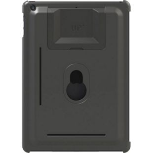 Exelium XFLAT-UP-130G Tablet-Schutzhülle - grau - Bild 1
