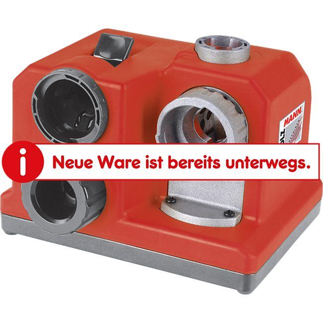 Holzmann BSG 13E Bohrerschärfgerät - Bild 1