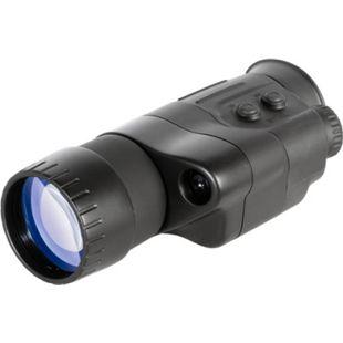 Yukon Scope Patrol 4x50 Nachtsichtgerät - Bild 1