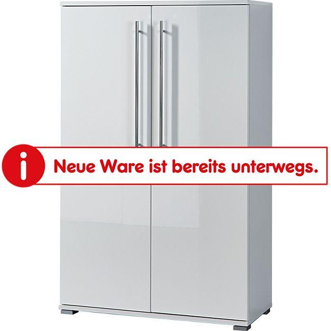 Germania Schuhschrank 3180 Inside mit 2 Türen - Bild 1