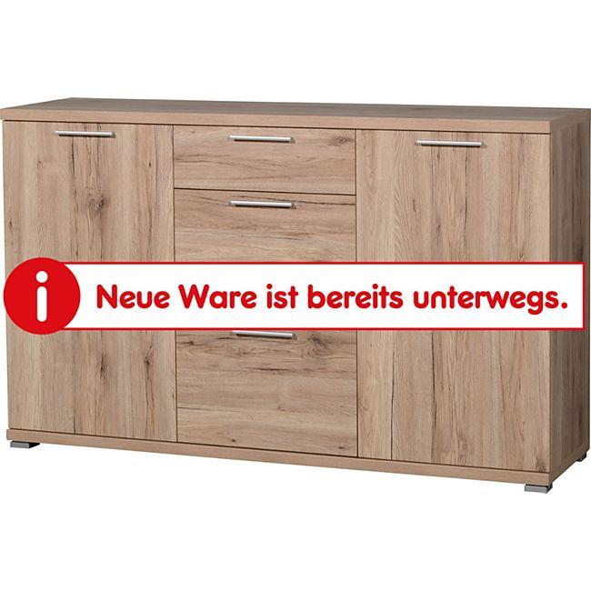 Germania Sideboard 3201 Top - Bild 1