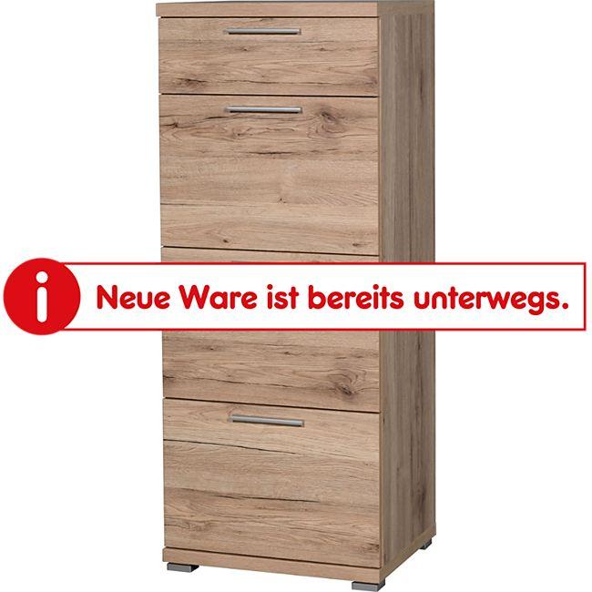 Germania Kommode 3203 Top - Bild 1