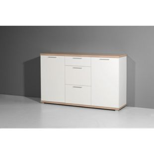 Germania Sideboard 3201 Top - Bild 1