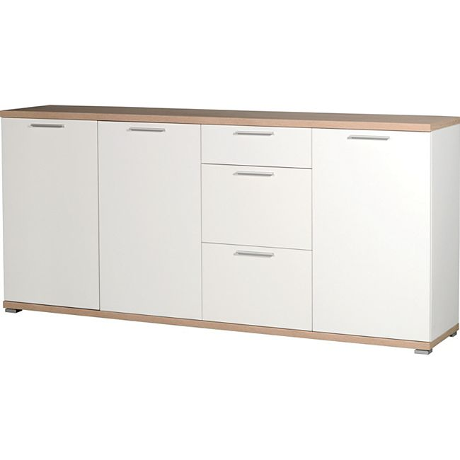 Germania Sideboard 3202 Top - Bild 1