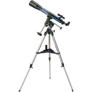 Bresser Jupiter 70/700 EQ Linsenteleskop - Bild 1