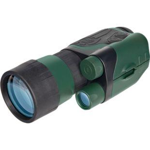 Yukon Spartan 4x50 Nachtsichtgerät - Bild 1