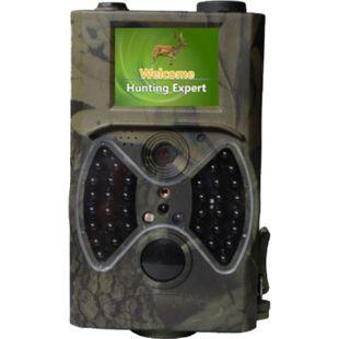 Denver WCT-5003 Wildkamera mit 5 Megapixel CMOS-Sensor - Bild 1