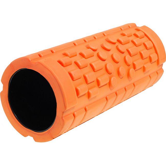 SPORTPLUS SP-YR-001-M Yoga Rolle (Regular) - Bild 1