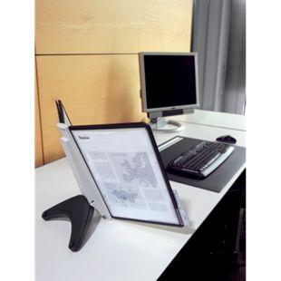 Tischständer SHERPA® SOHO - Bild 1