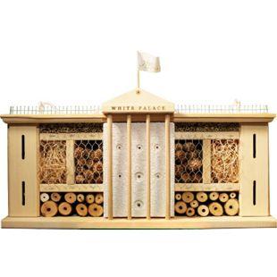 Dobar Weißer Palast Luxus-Insektenhotel - Bild 1