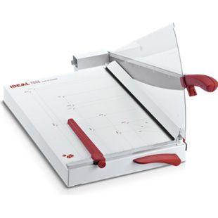 IDEAL 1046 DIN A3 Hebelschneider mit automatischer Pressung und Easy Lift - Bild 1