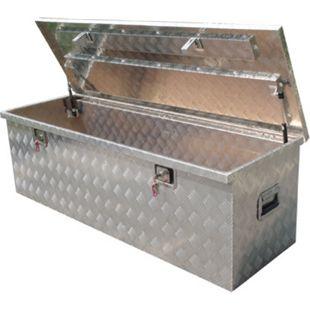 Vintec VT 310 Alu-Transportbox - Bild 1