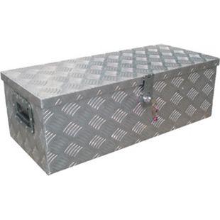 Vintec VT 55 Alu-Transportbox - Bild 1