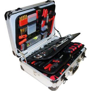 Vintec VT 128 Werkzeugkoffer - Bild 1