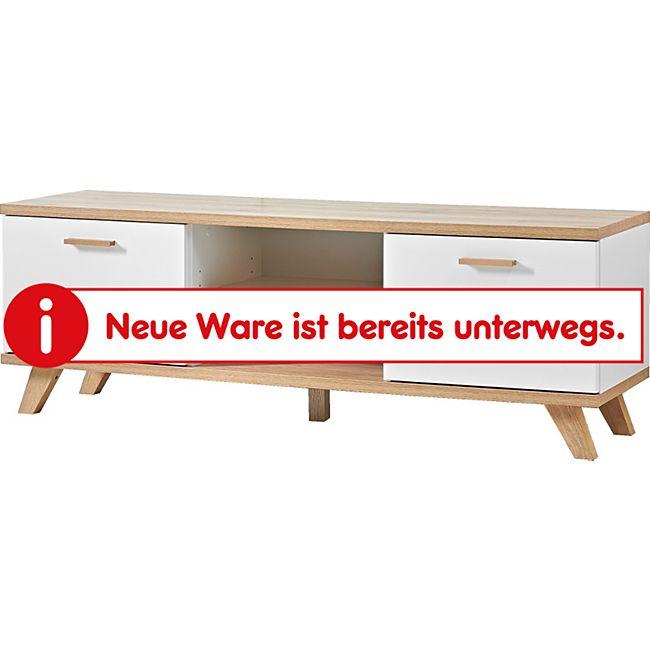 Germania Lowboard 3219 GW-OSLO - Bild 1