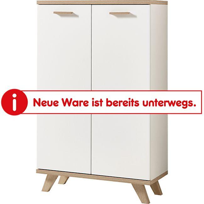 Germania Aktenschrank 4053 GW-OSLO - Bild 1