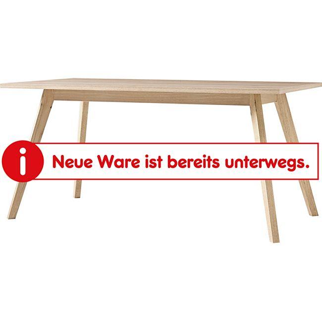 Germania Tisch 4057 GW-OSLO - Bild 1