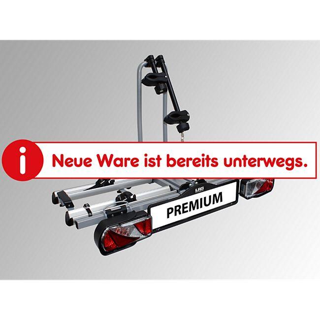 """EAL Fahrradträger """"PREMIUM"""" für Anhängerkupplung - Bild 1"""
