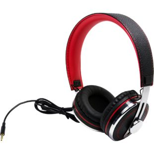 Thyphoon TM028 RockStar Stereo Headset - Bild 1