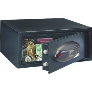 Rottner Holytec Lap Elektronik-Möbeltresor - Bild 1