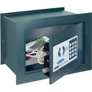 Rottner Wallmatic 2 Elektronik-Wandtresor - Bild 1