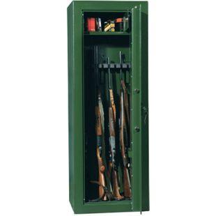 Rottner Safari 10 Waffenschrank - Bild 1