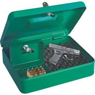 Rottner GUN BOX Pistolenkassette - Bild 1