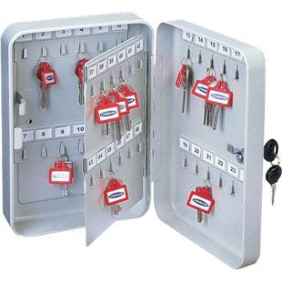 Rottner TS 48 Schlüsselkassette - Bild 1