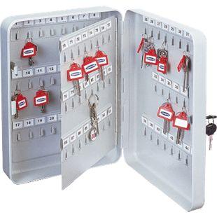 Rottner TS 93 Schlüsselkassette - Bild 1