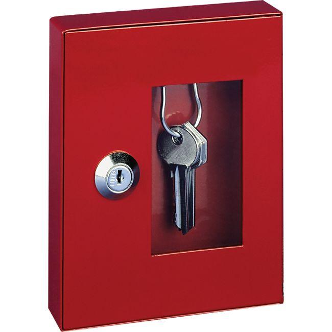 Rottner NS 1 Notschlüsselkasten ohne Klöppel - Bild 1