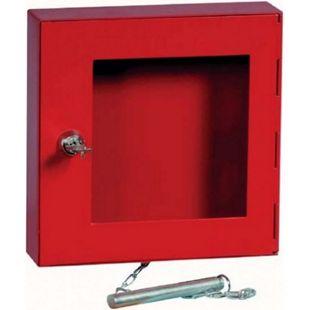Rottner NSK 1 Notschlüsselkasten mit Klöppel - Bild 1