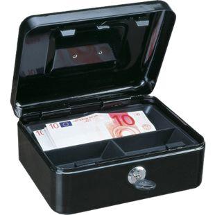 Rottner Traun 2 Geldkassette schwarz - Bild 1