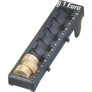Rottner Coin Rail 1 Euro Münzenhalter - Bild 1