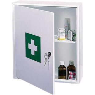 Rottner MK1 Medikamentenschrank - Bild 1