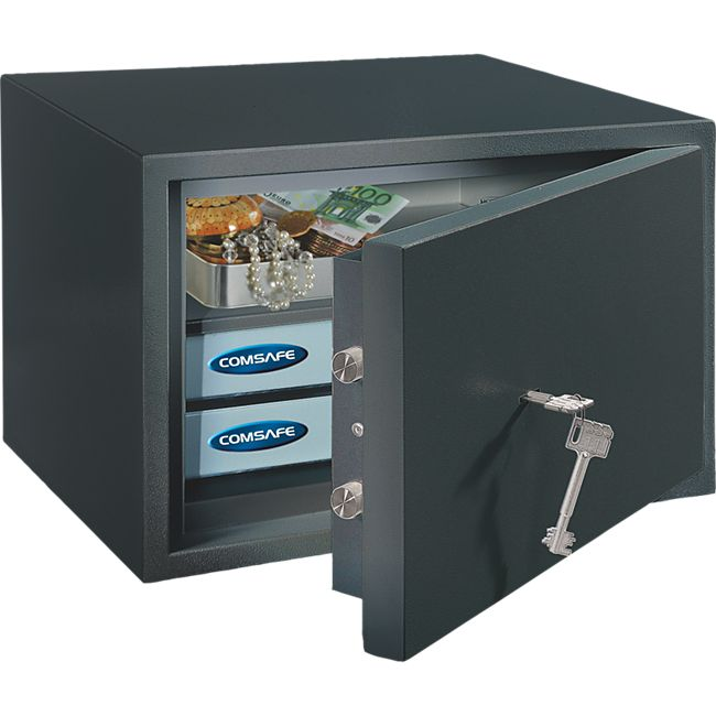 Rottner Power Safe 300 Möbeltresor - Bild 1