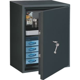 Rottner Power Safe 600 IT Möbeltresor - Bild 1