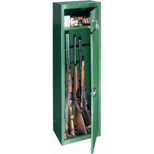 Rottner GUN 5 Munitionsschrank Waffenschrank - Bild 1