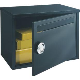 Rottner Parcel Keeper Paketbriefkasten - Bild 1