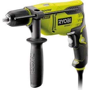 Ryobi RPD800-K Schlagbohrmaschine - Bild 1