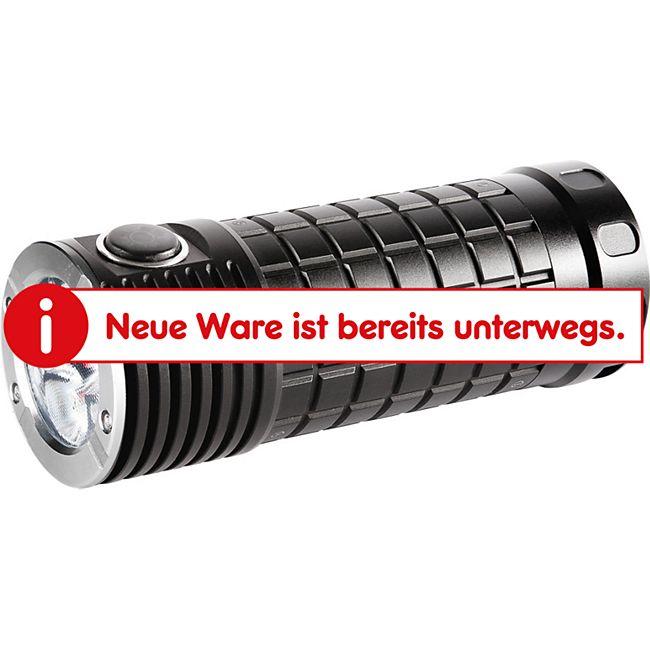 Olight SR Mini Taschenlampe - Bild 1